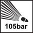 102301-002 Pressure Washer