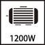 102201-001 Vacuum Cleaner 20L