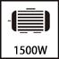 100110-002 Rotary Hammer