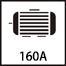 101310-005 IGBT Mini Welder