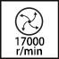 103400-001 Electric Planer