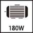 101210-002 Compressor Car Air Compressor