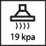 102201-002 Vacuum Cleaner 80L