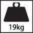 102301-004 Pressure Washer