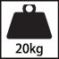 102301-003 Pressure Washer