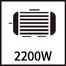 101210-004 Air Compressor