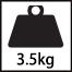 101310-006 IGBT Mini Welder