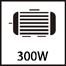 101210-003 Compact 4×4 Air Compressor