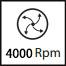 103002-001 Blower / Vacuum