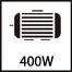 101500-001 Submersiblr Clean Water Pump