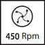 100110-001 Rotary Hammer