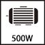 100610-002 Jig Saw
