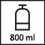 100900-004 Paint Sprayer