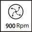 100111-001 Hammer Drill